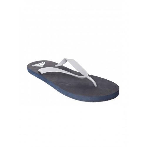 4126d0064b44 Buy ADIDAS ADI RIB M Slippers online