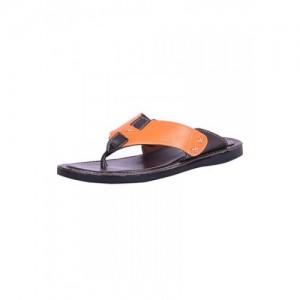 1c8061d7a54166 Buy latest Men s FlipFlops   Slippers from Andrew Scott online in ...