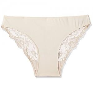 Bwitch Women's Cotton Panty