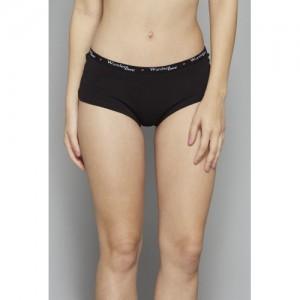 5f062d43a Buy latest Women s Lingerie   NightWear On Tatacliq online in India ...