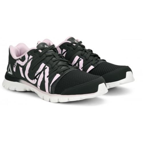 c249e2af0b6 Buy REEBOK ULTRA SPEED 2.0 Running Shoes For Women online ...