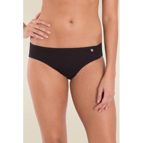 Jockey Jockey Dark Assorted Bikini Panty Pack of 3 - 1410