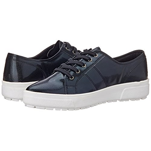 North Star Women's Britney Sneakers