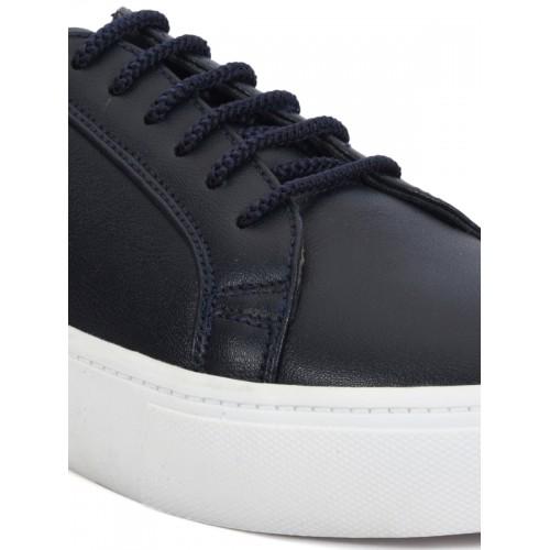 meriggiare Women Black Sneakers