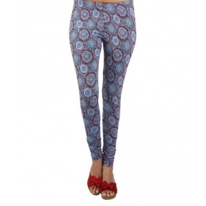 27Ashwood Blended Radiant Print Legging