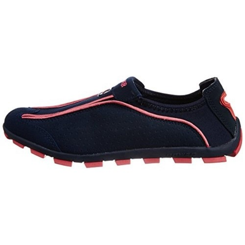 Buy Power Women's Canvas Running Shoes