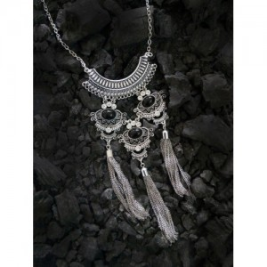 Buy Necklace Amp Necklace Set Online At Best Prices In India