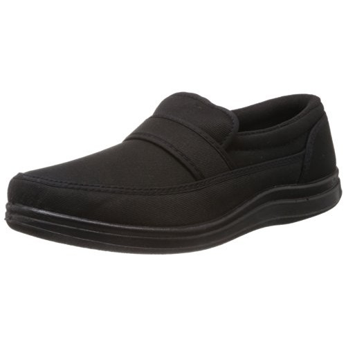 liberty gliders casual shoes for mens