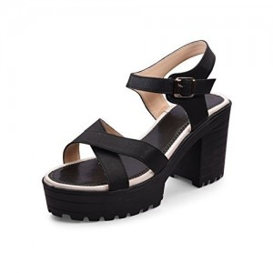 437fa33e1 Buy latest Women s Sandals from Catwalk
