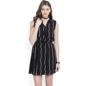bd796495ad12 Buy latest Women's Dresses from Allen Solly,United Colors of ...