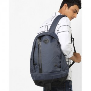 Buy latest Men s Bags from Nike On Amazon 3c746af9d0a66