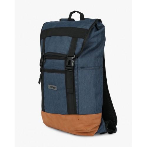 73a7982174 Buy ED HARDY Colourblock Laptop Backpack online