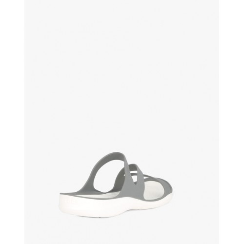 CROCS Swiftwater Strappy Sandals