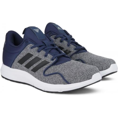 f7936c381b52 Buy ADIDAS TORIL 1.0 M Running Shoes For Men online