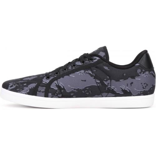 Buy REEBOK TREAD MAX Sneakers For Men