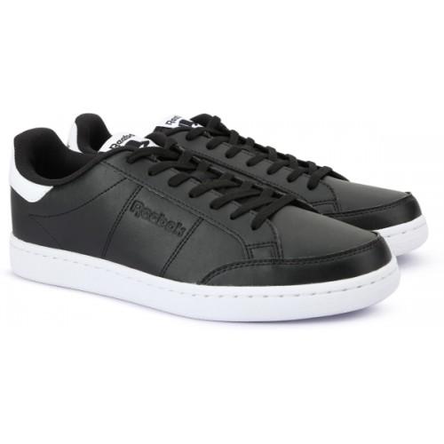 2af353c370bc Buy REEBOK ROYAL SMASH Sneakers For Men online