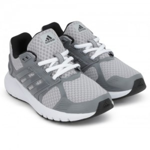 Buy latest Boys s Shoes On Flipkart online in India - Top Collection ... 86753579d