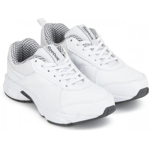 796321c2107b90 REEBOK Boys Running Shoes  REEBOK Boys Running Shoes ...