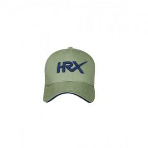 6fcae6fdc53 Buy latest Men s Caps   Hats Below ₹1750 online in India - Top ...