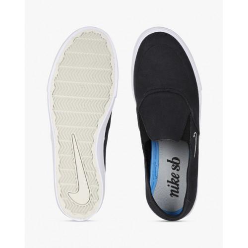 pretty nice eaaf7 caffb Buy NIKE SB Portmore II Low-Top Slip-On Shoes online ...