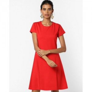 d541b38380 Buy latest Women's Dresses from Allen Solly,United Colors of ...