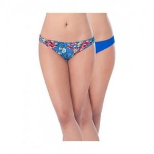 PrettySecrets Seamless Bikini (Pack of 2)