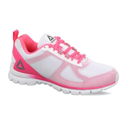 bf3ecb9cb1306b Buy Reebok Super Lite 2.0 White Running Shoes online