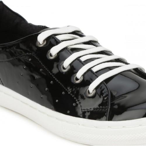 b34525d5d0f Buy Carlton London Black Casual Shoes For Women online