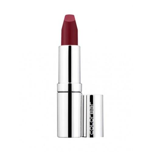 Colorbar Matte Touch Lipstick 4.2 g (Steal Pink)