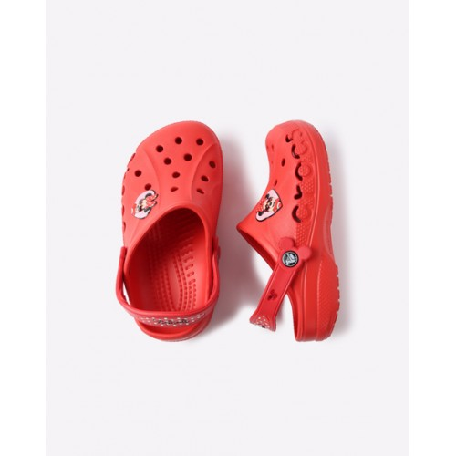 a9658fe7de6b CROCS Minnie Mouse Croslite Clogs  CROCS Minnie Mouse Croslite Clogs ...