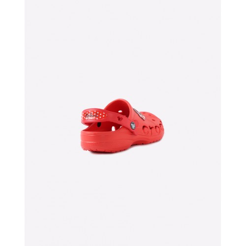 8cd6f5b915cd Buy CROCS Minnie Mouse Croslite Clogs online