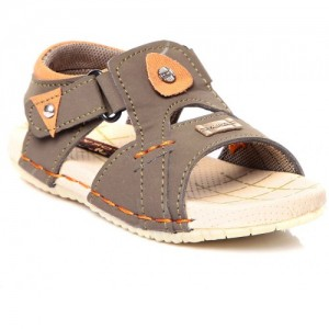 423f0228542 Buy latest Girl s Footwear On ShopClues