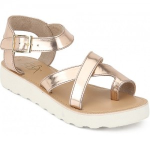 af2b8bf784b Buy latest Girls s Sandals On ShopClues online in India - Top ...