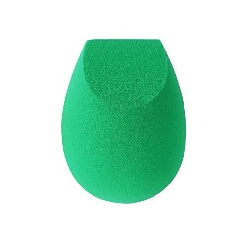 Puna Store Complexion Sponge - Green 1 Piece