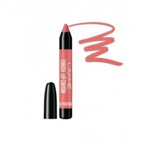 Lakme Peach Magnet Enrich Lip Crayon 05