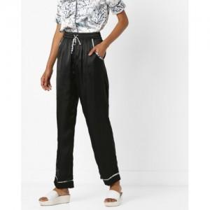 Oxolloxo Pyjamas with Scoop Pockets