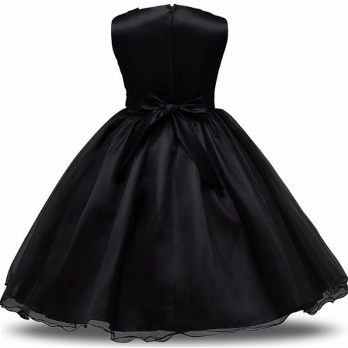 GOODY`S Girls Midi/Knee Length Party Dress