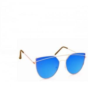 4fa83062e07f7 Buy Floyd Graduated Blue Aviator Sunglasses 28 online