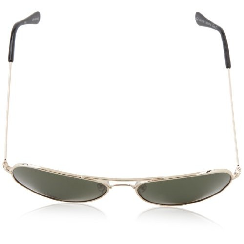 Polaroid 04213s Polarized Aviator Sunglasses