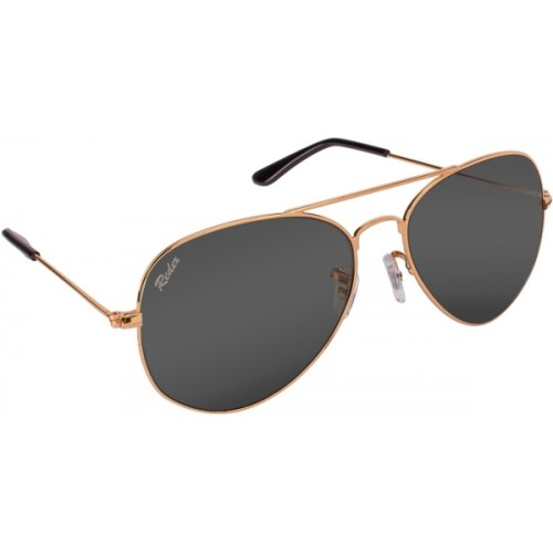 cb7f0286e6f Redex Aviator Sunglasses  Redex Aviator Sunglasses ...