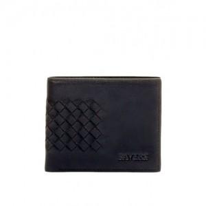 c523e989d17f9 Buy Baggit Baggit Gw Cersie Y G Parina Dark Green   Brown Bi-Fold ...