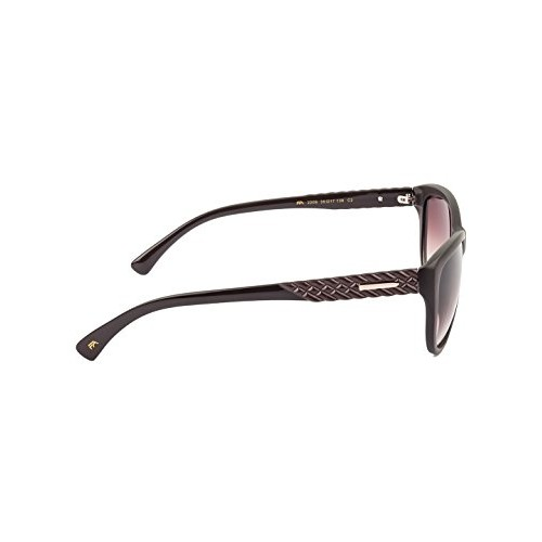 Farenheit Cat Eye Sunglass |FA-2209-C2|