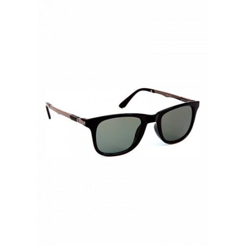 89f583204 Buy TheWhoop New Full Black Wayfarer Sunglasses online   Looksgud.in