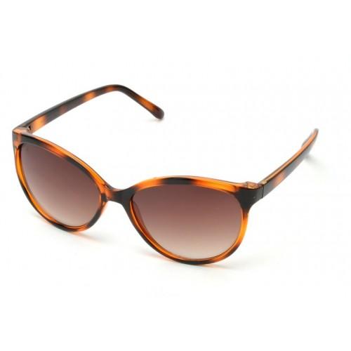 5c6ecf6295 Buy MTV Brown UV Protection Cat-eye Women Sunglasses online ...