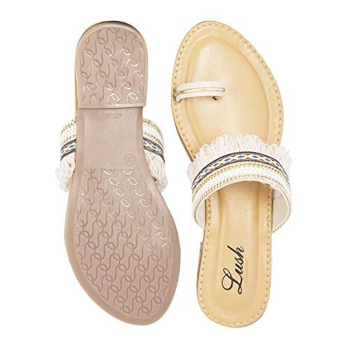 ca7dccf7553630 Buy Lush Women s fashion sandals for Women