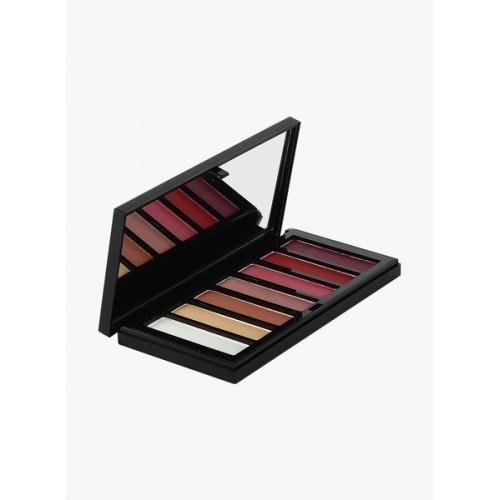 Colorbar Eye Pallet Hook Me Up Eyeshadow Palette
