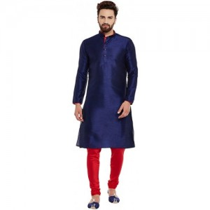 7bf9a9ba5f Buy latest Men s Ethnic Wear On ShopClues with discount more than 40 ...