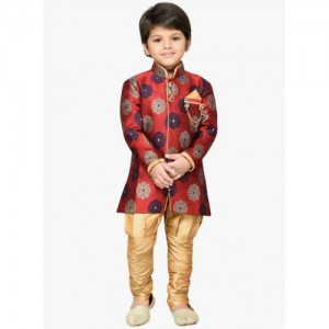 Ethnic & Party Wear