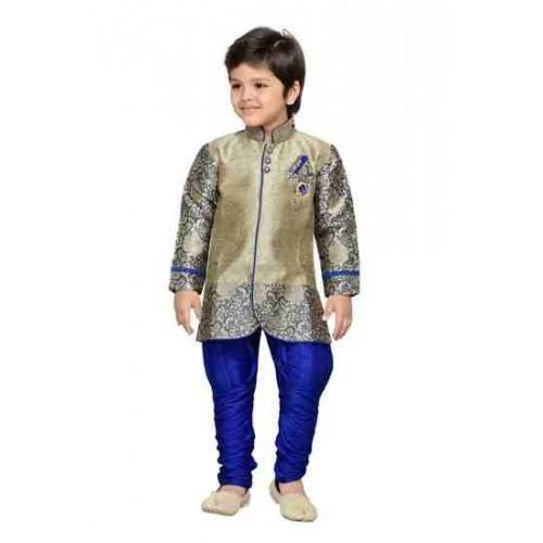 8aeb510274 Buy AJ Dezines Kids Party Wear Suit Set for Boys online   Looksgud.in