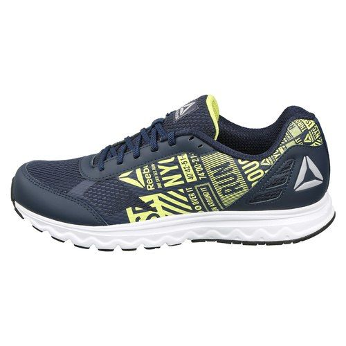 8ec906351e2e Buy Reebok Men Navy Voyager Xtreme Running Shoes online
